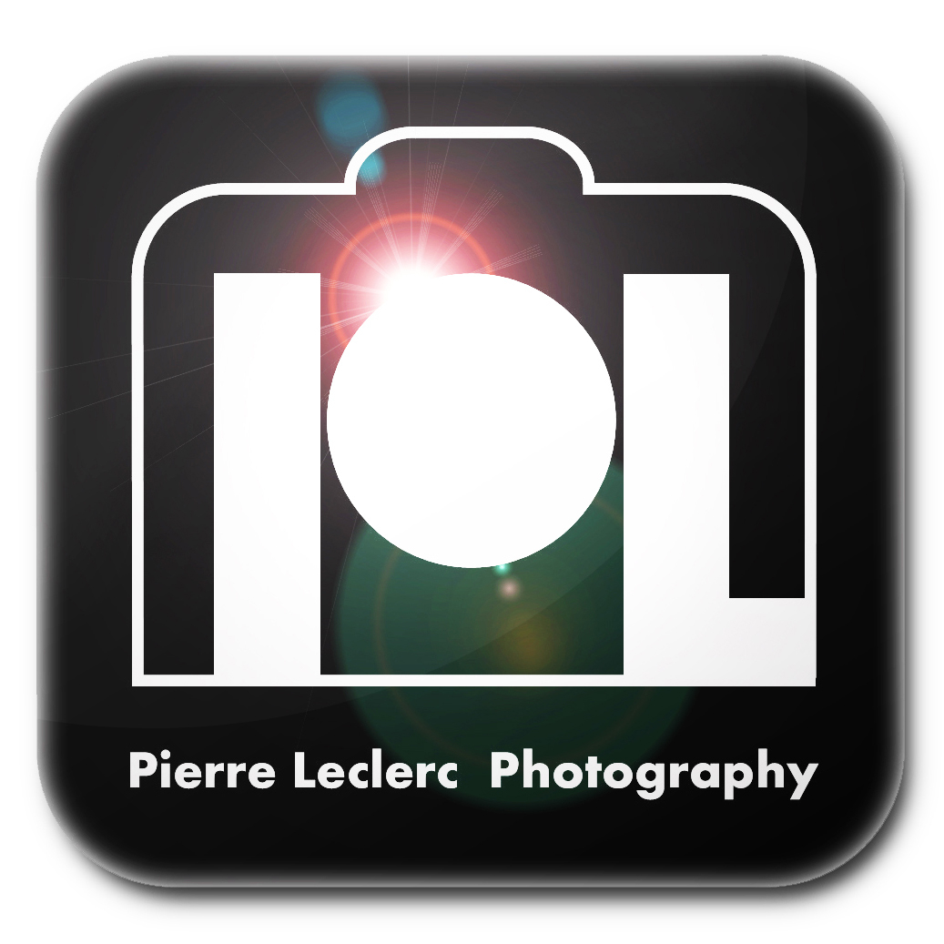 Pierre Leclerc Photography